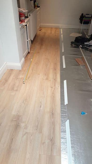 Handyman North London
